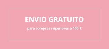 Envio Gratuito Nuria Ordiales