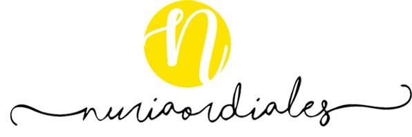 Nuria Ordiales - Diseño de moda
